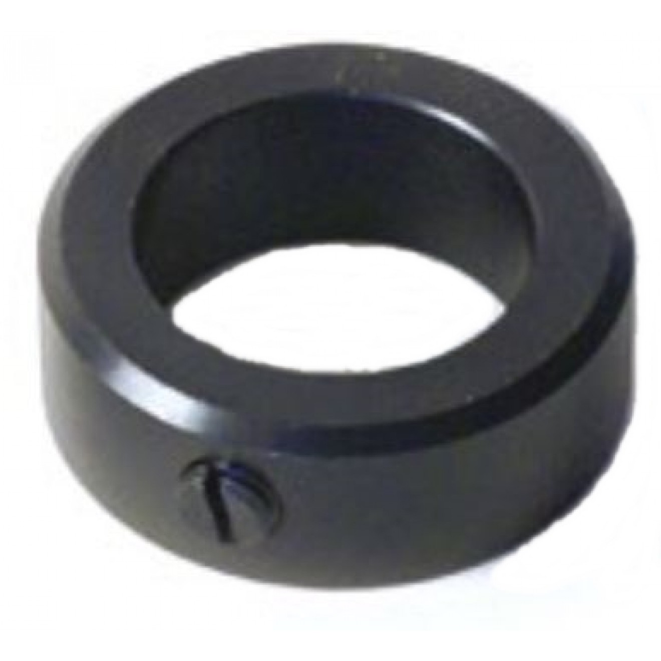 stellring din 705 aus stahl c45 schwarz br niert f r 22mm welle ve 4st ck ebay. Black Bedroom Furniture Sets. Home Design Ideas